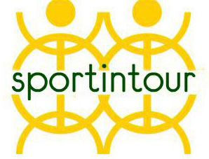 sportintour.by