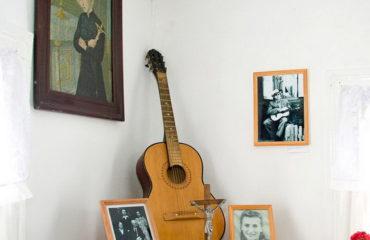 Дом Чеслава Немена